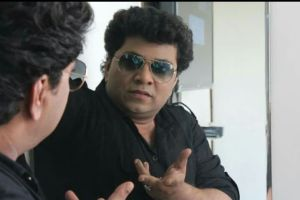 Laden Aala Re Aala   Exclusive Interview   Atul Todankar and Kaanchan Pagare