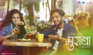 Amey Wagh Wagh To Put On Weight For New Film