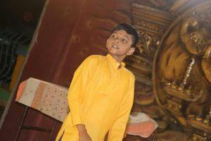 Abhinay Kala Kendra