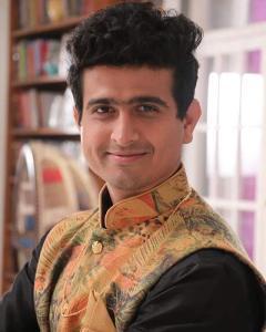 Ruturaj Phadake Sahiba Song