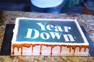 Year Down | Conditions Apply In A Witty Way