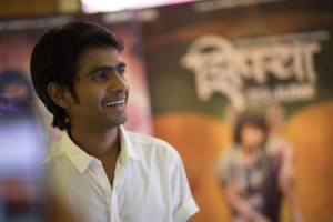 Prathamesh Parab To Surprise Audience With New Project