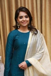 Ek Nirnay…Swatahacha Swatasathi Music Launch