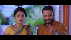 Bola Alakh Niranjan Trailer