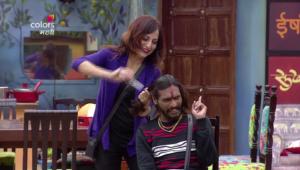 Bigg Boss Marathi Season 2 Ye Re Ye Re Paisa 2