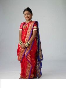 Swamini Colors Marathi's Upcoming Serial