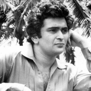 Actor Rishi Kapoor Hospitalised In Mumbai