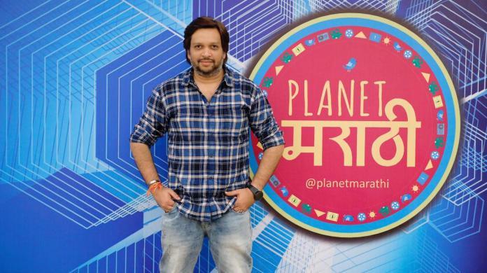 Planet Marathi Announces 6 New Films
