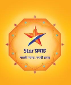 Star Pravah Serials Are Back
