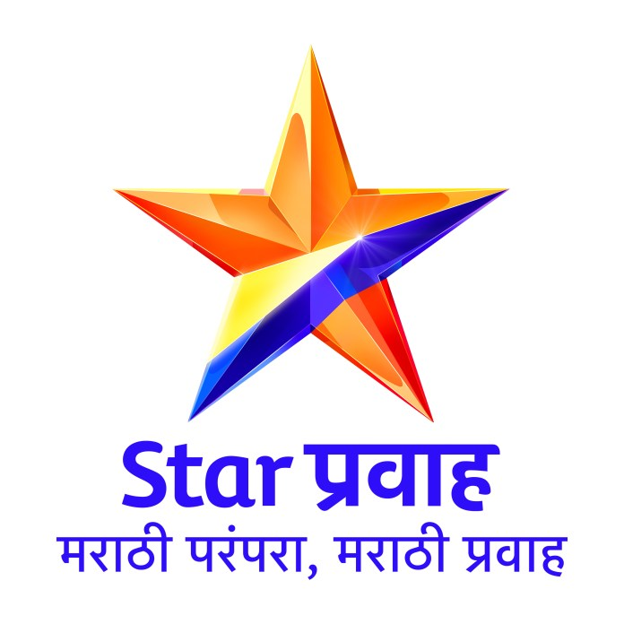 Star Pravah Proves To Be Number 1 Channel