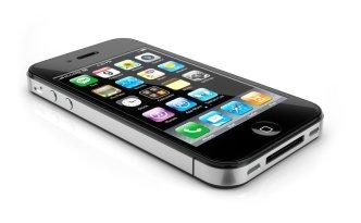 स्वस्त अॅपल आय-फोन