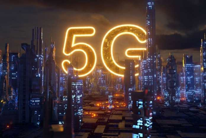5g india launch