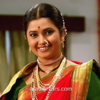 Prajakta Mali Marathi Actress Photos Biography