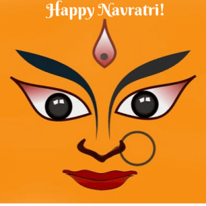 Images of Happy Navratri In HD
