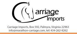 Carriage Imports emailheader