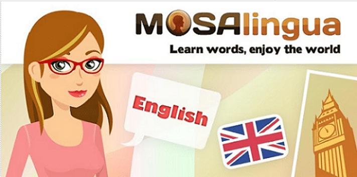 mosalingua-mo