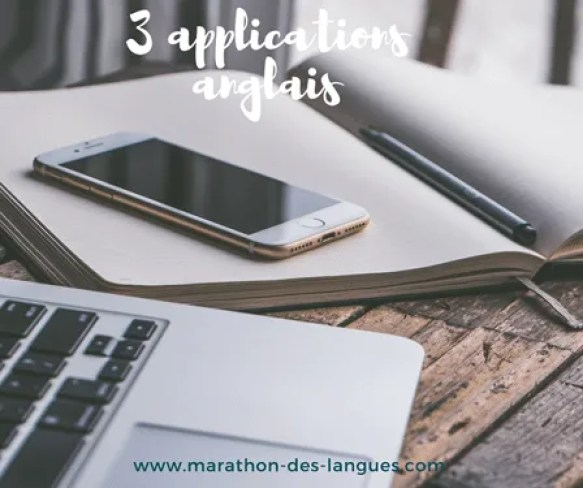 3-applications-anglais
