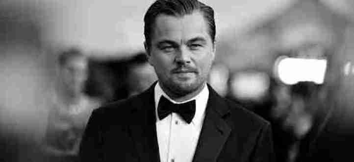 apprendre-anglais-Leonardo-Di-Caprio