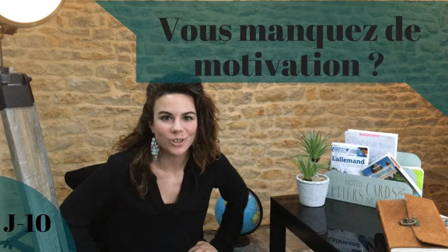 manque-motivation