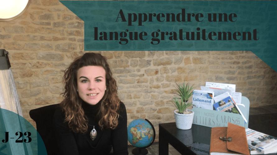 apprendre-langue-gratuitement