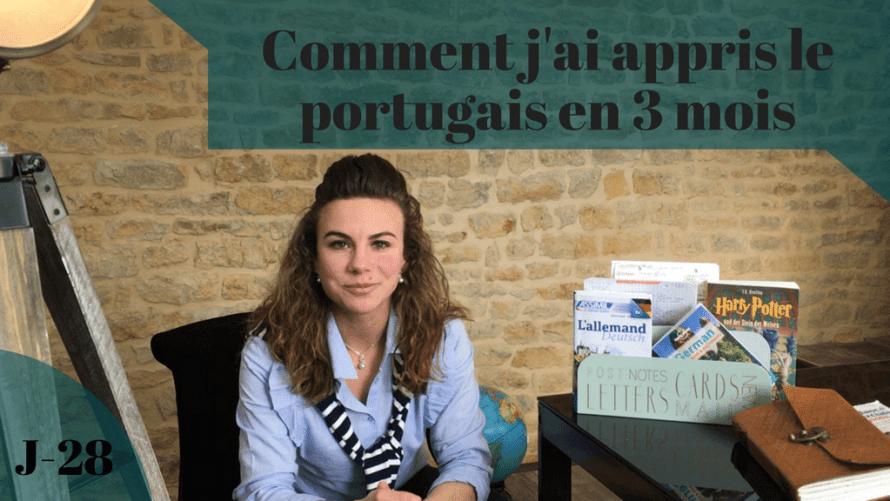 parler-langue-3-mois