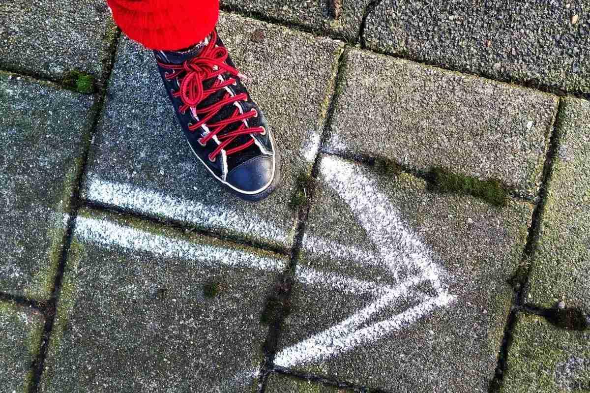 Comment se discipliner soi-même ? 4 clés essentielles