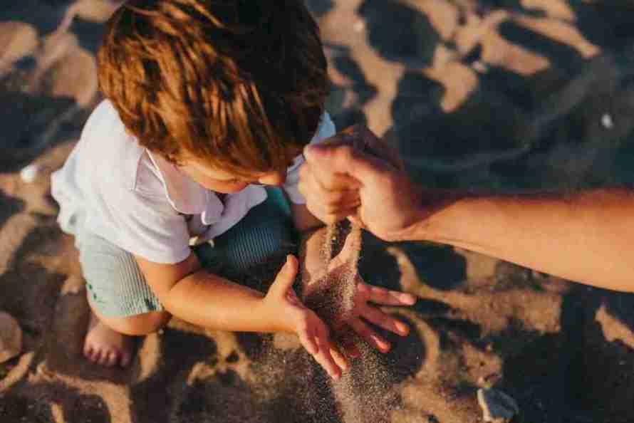 Comment et pourquoi apprendre une nouvelle langue avec vos enfants ?