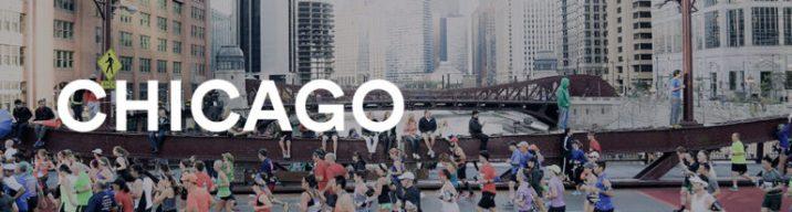 Chicago1-768x206