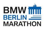 Berlin maraton