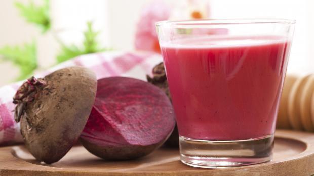 Image result for shot of beet juice