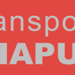 Transports Chapuis