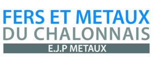 Fers & Métaux du Chalonnais