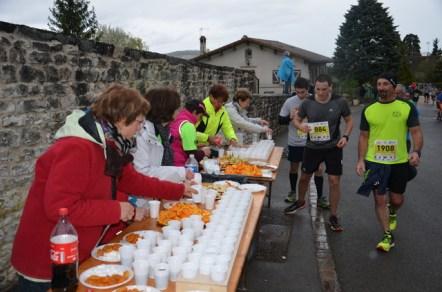 Marathons-des-Vins-de-la-Cote-Chalonnaise (200)