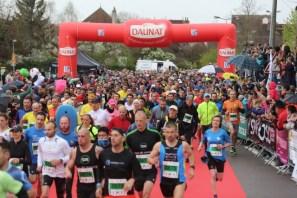 Marathons-des-Vins-de-la-Cote-Chalonnaise (391)
