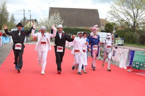 Marathons-des-Vins-de-la-Cote-Chalonnaise (415)