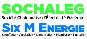 SOCHALEG_6M_Energie