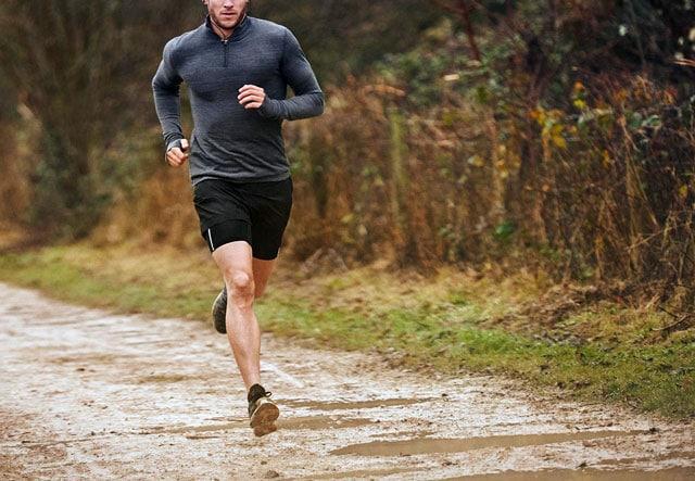 Maximaler Sauerstoffverbrauch: von dem er abhängt und wie sich die Ergebnisse beim Laufen beeinflusst