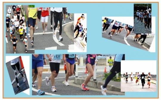 北海道マラソンの足切り時刻と制限時間
