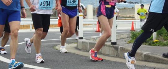 北海道マラソンの参加資格と条件