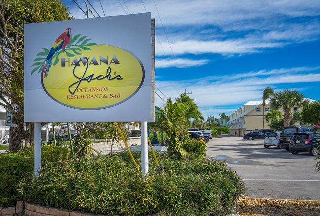 key-colony-beach-fl-real-estate-havana-jacks