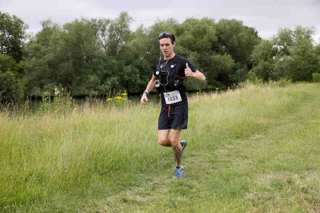 100km, guide, preparation, race to the stones