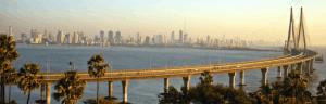 Mumbai Marathon (SCMM) – Race Report
