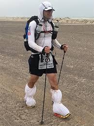 The Blind Runner - Simon Wheatcroft 3