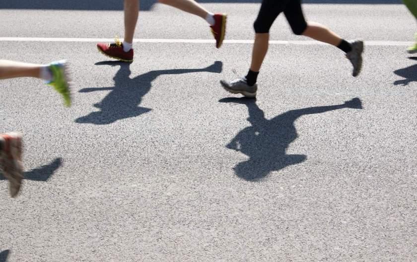how to run a sub 2 hour half marathon 5