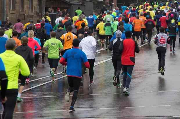 12 Tips For Your Half Marathon Preparation 3