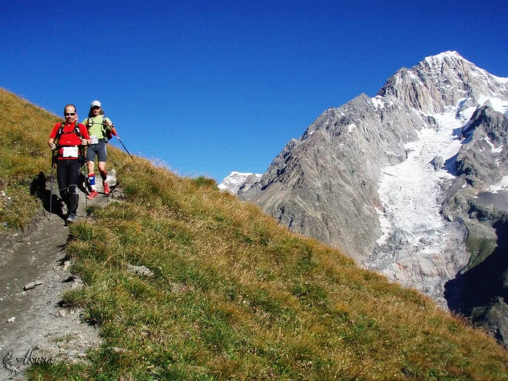 How To Prepare For Running At Altitude 12