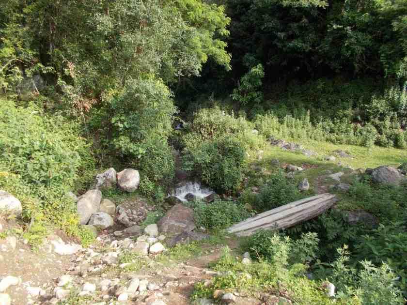 Global Limits Bhutan - The Last Secret - 200km Race Report 26