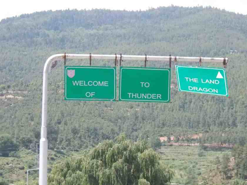 Global Limits Bhutan - The Last Secret - 200km Race Report 67