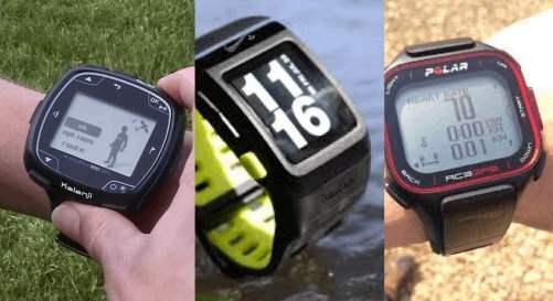 How To Run a Marathon In Six Steps 3