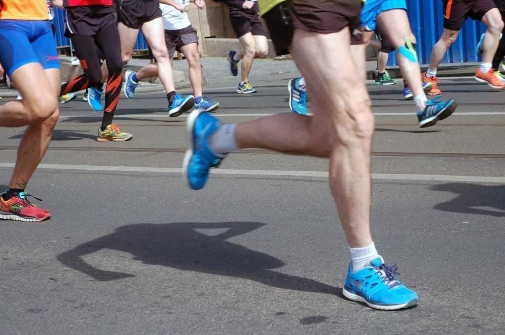 runningshorts
